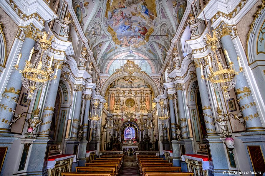 Chiesa Santo Spirito