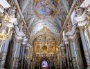 Chiesa del Santo Spirito Gangi (PA)