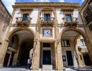 Sambuca di Sicilia -