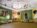 03 Palazzo Alliata di Villafranca