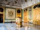 07 Palazzo Alliata di Villafranca