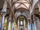 005 Chiesa S. Maria della Catena