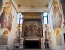 007 Chiesa S. Maria della Catena