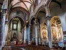 013 Chiesa S. Maria della Catena