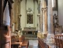 014 Chiesa S. Maria della Catena