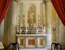 Cattedrale di Palermo - Tesoro