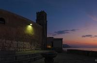 Bastione di Capo Marchiafava