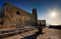 Fortezza Medioevale Cefalù