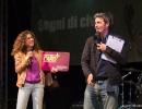 05 Pif e Teresa Mannino