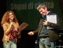 07 Pif e Teresa Mannino