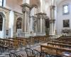 Chiesa di San Giorgio ai Genovesi