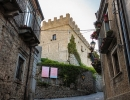 02 Centro storico di Montalbano Elicona