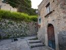 03 Centro storico di Montalbano Elicona