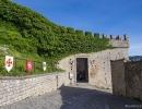 04 Castello di Montalbano Elicona
