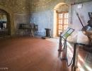 08 Castello di Montalbano Elicona