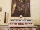 15 Basilica di Santa Maria Assunta e San Nicolò Vescovo (Duomo)