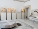 Museo Salinas di Palermo