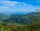 Panoramica_senza titolo2.jpg