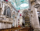 Duomo di S. Giorgio Modica