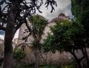Chiesa di S. Giovanni degli Eremiti