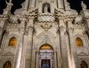 Siracusa - Duomo