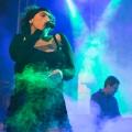 Daria Biancardi & Soul Caravan