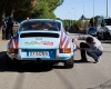 012 Targa Florio Historic Rally 2013 - © Armando Musotto