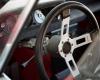 013 Targa Florio Historic Rally 2013 - © Armando Musotto