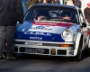 016 Targa Florio Historic Rally 2013 - © Armando Musotto