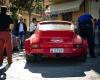 018 Targa Florio Historic Rally 2013 - © Armando Musotto