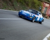 022 Targa Florio Historic Rally 2013 - © Armando Musotto