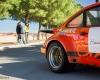 023 Targa Florio Historic Rally 2013 - © Armando Musotto