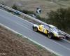 027 Targa Florio Historic Rally 2013 - © Armando Musotto