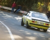 030 Targa Florio Historic Rally 2013 - © Armando Musotto