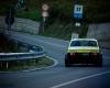 034 Targa Florio Historic Rally 2013 - © Armando Musotto
