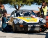038 Targa Florio Historic Rally 2013 - © Armando Musotto