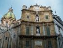 01 Chiesa di S. Giuseppe dei Teatini - Palermo