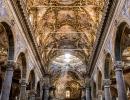 02 Chiesa di S. Giuseppe dei Teatini - Palermo