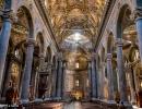 03 Chiesa di S. Giuseppe dei Teatini - Palermo
