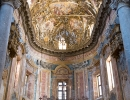 08 Chiesa di S. Giuseppe dei Teatini - Palermo
