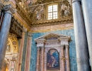 09 Chiesa di S. Giuseppe dei Teatini - Palermo
