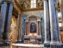 12 Chiesa di S. Giuseppe dei Teatini - Palermo