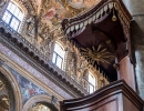13 Chiesa di S. Giuseppe dei Teatini - Palermo
