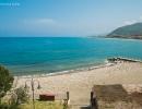 Spiaggia di Castel di Tusa