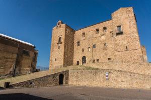 Castello dei Ventimiglia