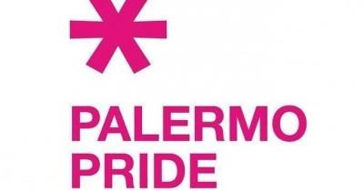 palermo-pride-20123