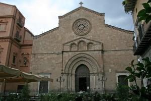 10691-Basilica-Di-San-Francesco-DAssisi-Palermo