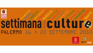 Settimana-delle-Culture Palermo