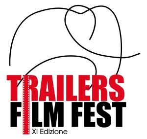 Trailers Film Festival 2013