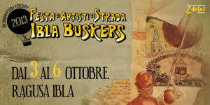 iblabuskers-2013